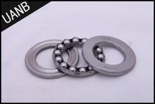 UANB Thrust ball bearing