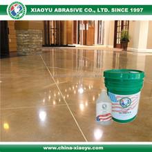 Lithium NANO Sealer 35-DGNS100/500/5500 for Concrete