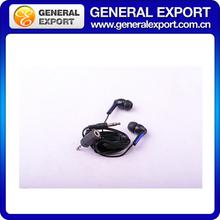 EP17995 Audífono económico de 1.2M de buena calidad