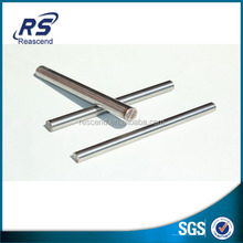 ASTM a276 304L Stainless Steel Bright Round Bar on Sale