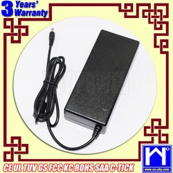 led driver power supply 12 Volt 8.3A 100W