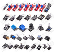KEYES Starter kit 37 in 1 box Sensor Kit for Arduino