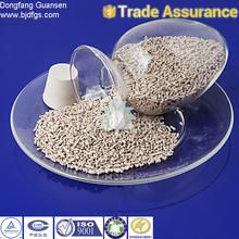 GSC Molecular Sieve 3A For Ethanol Dehydration