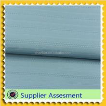 Wax Coating Fabric 100% Cotton Dobby Fabric