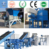 tyre recycling business plan on separating system for grinding 30 mesh crumb