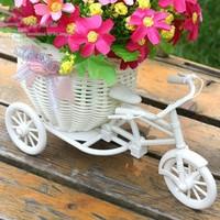 Искусственные цветы для дома Weddding 35464