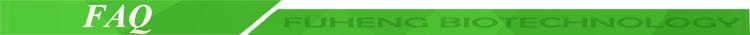 2015 New Superfood Certified Organic Spirulina Powder