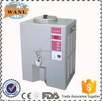China hot sale Dental Lab Duplicating Machine