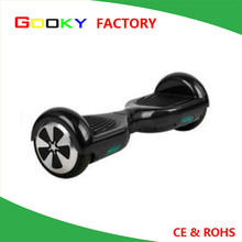 Adult Motor Electric Scooter hoverboard Balanced Smart wheel Skateboard drift airboard motorized 2 wheel electric stand scooter