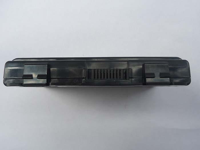 5200mAh סוללה של מחשב נייד Asus A32-F52 A32-F82 L0690L6 L0A2016 F82 K40 K50 K51 K60 K61 K70 P81 X5A X5E X70 X8A K50IJ