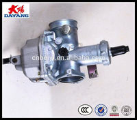 New China 110cc Trike Carburetor