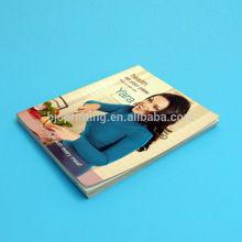 libro da colorare per bambini perfetta rilegatura formato a4 quattro colori pagina interna opaco laminazione copertina