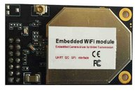Serial to Wi-Fi UART WIFI embedded WIFI