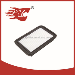 new auto parts used for KlA MORNING (TA) 1.0 car air filter , OEM No: 28113-04000