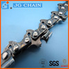 Hot Sale Spare Parts For Kraftdele Chain Saw 5200