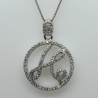 Traditional aaa cz stone 925 silver imitation indian jewellery wholesale