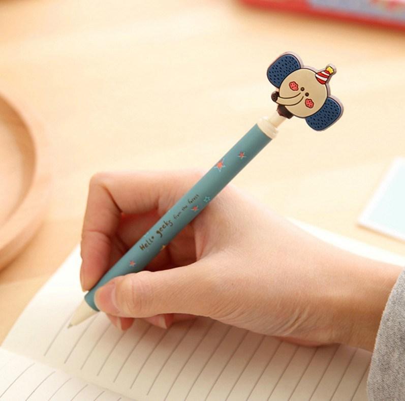 Шариковая ручка Ty  st5017