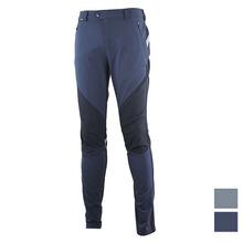 Mens fishing waterproof hiking softshell quick dry breathable long pants