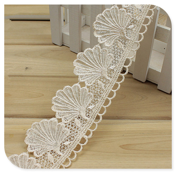 Chemical Lace (29)