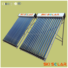 free solar energy product for water heater