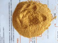 Low price Corn Gluten Meal for poultry