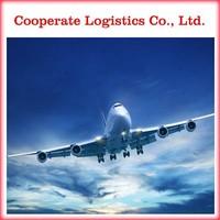 air cargo from xiamen /guangzhou/shanghai /shenzhen to Phoenix --Elva skype:colsales35