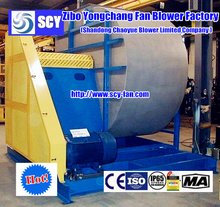ventilation fan hood/Exported to Europe/Russia/Iran