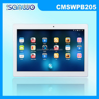 Customized factory supply 10.1inch china made computer tablet