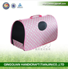 New Design Pet Products Leash Bag & Front Pet Bag & Dog Bags for Carrier