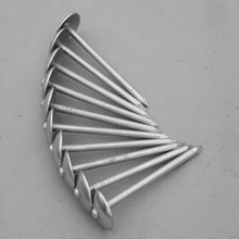 Construction nails/common steel nails /common nails