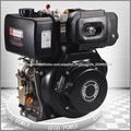 Nuevos motores diesel estilo Yanmar Marine en venta