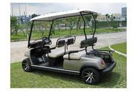 ATV tires/golf car tyre 20x10.00-10