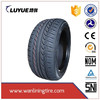 2015 winter tyre project cheap car tires r14 185/65r14
