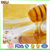 Natural Bee Honey from Honey Supplier