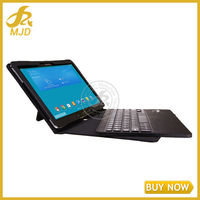 10.1 Inch Keyboard Cover For Samsung Tab Pro 10.1 T520 Bluetooth Keyboard Case