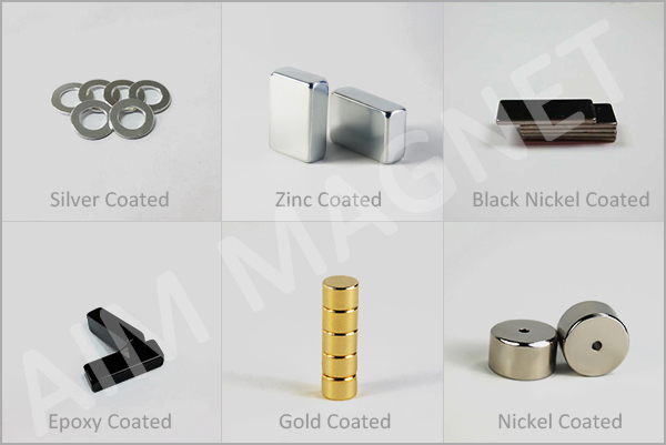 Super Strong N42 Neodymium Magnet Prices