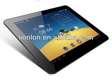 the best dual core 10.1 inch Rockchip 3066 10 inch mid tablet