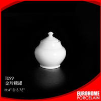 good quality product from guangzhou bone china cheap white sugar pack