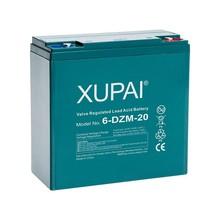 Pil 12v pil paketleri 20/ah/amper parça başına 6.900 kg