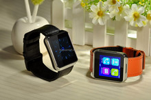 exclusive design smart watch bluetooth watch heart rate monitor smart watch in stock
