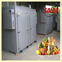 New arrival and high quality cabinet dehydrator with good price