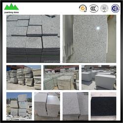 cheap stone granite and granite wall stone design