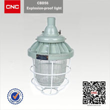 CBD51 outdoor corrosion-proof led emergency light