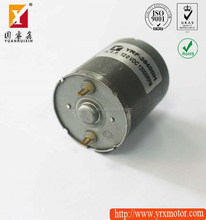 Bldc motor on 12 volts for electric vehicle/10000rpm dc motor manufacturers