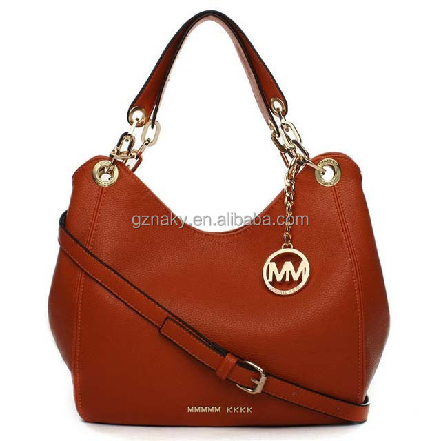 designer wallet sale gsuj  designer wallet sale