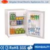 Home and hotel cheap mini refrigerator fridge manufacturer in China