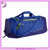 Large Capacity Durable Business Travel Bag
