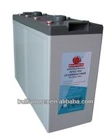 long life battery 12v rechargeable long life battery coslight 12v1000ah battery BPL2-1000