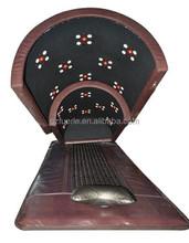 2015 Hot venta cápsula Spa / infrarrojo lejano Sauna Dome