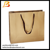 Top Grade Hot Selling Stand Up Food Kraft Paper Bag